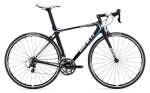 Giant TCR Advanced 2 Compact