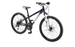 Giant XTC SL JR 2015
